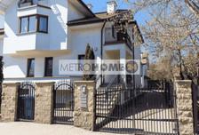 Dom na sprzedaż, Warszawa Stary Imielin, 190 m²