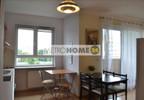 Mieszkanie do wynajęcia, Warszawa Muranów, 55 m²   Morizon.pl   8198 nr5