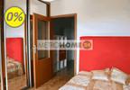 Mieszkanie na sprzedaż, Warszawa Ursynów, 62 m² | Morizon.pl | 9951 nr14