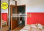 Morizon WP ogłoszenia | Mieszkanie na sprzedaż, Warszawa Ursynów, 62 m² | 5911