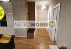 Mieszkanie na sprzedaż, Warszawa Służewiec, 50 m² | Morizon.pl | 2583 nr6