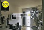 Mieszkanie na sprzedaż, Warszawa Rakowiec, 39 m² | Morizon.pl | 9533 nr5