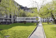 Mieszkanie na sprzedaż, Warszawa Błonia Wilanowskie, 111 m²