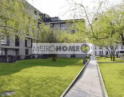 Morizon WP ogłoszenia | Mieszkanie na sprzedaż, Warszawa Błonia Wilanowskie, 111 m² | 8471