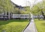 Morizon WP ogłoszenia   Mieszkanie na sprzedaż, Warszawa Błonia Wilanowskie, 111 m²   8471