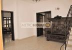 Dom do wynajęcia, Konstancin-Jeziorna, 490 m² | Morizon.pl | 5866 nr9