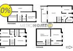 Dom na sprzedaż, Warszawa Ursynów Północny, 340 m² | Morizon.pl | 6445 nr18