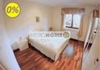 Dom na sprzedaż, Warszawa Wesoła, 274 m² | Morizon.pl | 7658 nr11