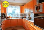 Dom na sprzedaż, Warszawa Pyry, 256 m² | Morizon.pl | 6916 nr3