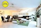 Dom na sprzedaż, Warszawa Pyry, 256 m² | Morizon.pl | 6916 nr5