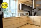 Dom na sprzedaż, Cegielnia-Chylice, 313 m² | Morizon.pl | 8200 nr7