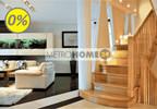 Dom na sprzedaż, Cegielnia-Chylice, 313 m² | Morizon.pl | 8200 nr9