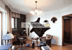 Mieszkanie do wynajęcia, Warszawa Stary Mokotów, 42 m² | Morizon.pl | 7927 nr13