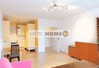 Morizon WP ogłoszenia | Mieszkanie do wynajęcia, Warszawa Śródmieście Południowe, 60 m² | 1158