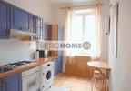 Mieszkanie na sprzedaż, Warszawa Stare Miasto, 48 m²   Morizon.pl   4852 nr2