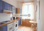 Morizon WP ogłoszenia | Mieszkanie na sprzedaż, Warszawa Stare Miasto, 48 m² | 0812