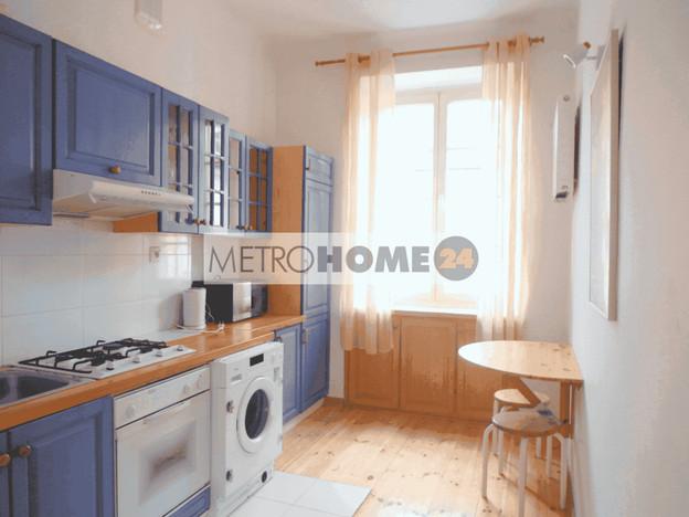 Mieszkanie na sprzedaż, Warszawa Stare Miasto, 48 m²   Morizon.pl   4852
