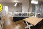 Mieszkanie na sprzedaż, Warszawa Służewiec, 50 m² | Morizon.pl | 2583 nr4