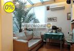 Mieszkanie na sprzedaż, Warszawa Ursynów Centrum, 88 m² | Morizon.pl | 4537 nr8