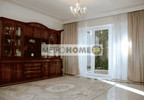 Dom do wynajęcia, Klarysew, 270 m²   Morizon.pl   8203 nr7