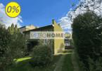 Morizon WP ogłoszenia | Dom na sprzedaż, Pruszków, 120 m² | 2489