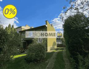 Dom na sprzedaż, Pruszków, 120 m²