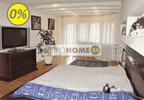 Dom na sprzedaż, Cegielnia-Chylice, 313 m² | Morizon.pl | 8200 nr11