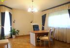 Dom na sprzedaż, Warszawa Ursynów Północny, 340 m² | Morizon.pl | 8881 nr9