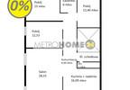 Mieszkanie na sprzedaż, Warszawa Grabów, 101 m² | Morizon.pl | 7823 nr12