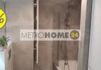 Mieszkanie na sprzedaż, Warszawa Służewiec, 50 m² | Morizon.pl | 2583 nr8
