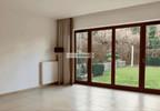 Dom do wynajęcia, Warszawa Wyględów, 250 m²   Morizon.pl   8731 nr7
