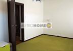 Dom do wynajęcia, Warszawa Grabów, 218 m² | Morizon.pl | 8802 nr10