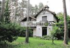 Dom do wynajęcia, Warszawa Sadyba, 350 m² | Morizon.pl | 6312 nr3