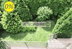 Morizon WP ogłoszenia | Dom na sprzedaż, Warszawa Ursynów Północny, 340 m² | 2405