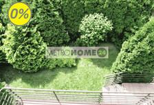 Dom na sprzedaż, Warszawa Ursynów Północny, 340 m²
