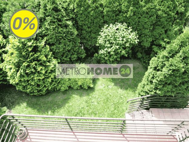 Dom na sprzedaż, Warszawa Ursynów Północny, 340 m² | Morizon.pl | 6445