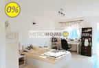 Dom na sprzedaż, Warszawa Pyry, 256 m² | Morizon.pl | 6916 nr7