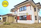Morizon WP ogłoszenia | Dom na sprzedaż, Solec, 260 m² | 8172