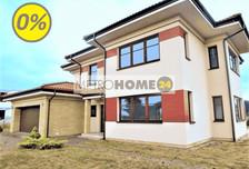 Dom na sprzedaż, Solec, 260 m²