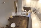 Dom na sprzedaż, Warszawa Siekierki, 120 m² | Morizon.pl | 8243 nr10