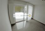 Biurowiec do wynajęcia, Piastów, 180 m² | Morizon.pl | 8692 nr9