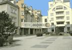 Lokal gastronomiczny na sprzedaż, Warszawa Stegny, 133 m²   Morizon.pl   4970 nr2