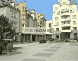 Morizon WP ogłoszenia | Lokal gastronomiczny na sprzedaż, Warszawa Stegny, 133 m² | 0930