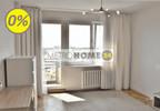 Mieszkanie na sprzedaż, Warszawa Ursynów, 62 m² | Morizon.pl | 9951 nr6