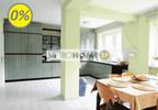 Mieszkanie na sprzedaż, Warszawa Śródmieście Południowe, 53 m²   Morizon.pl   9776 nr6