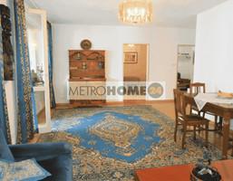 Morizon WP ogłoszenia | Mieszkanie na sprzedaż, Warszawa Śródmieście, 115 m² | 8701