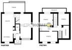 Dom na sprzedaż, Laszczki, 120 m²   Morizon.pl   5385 nr5