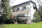 Morizon WP ogłoszenia | Dom na sprzedaż, Warszawa Stare Włochy, 320 m² | 2490