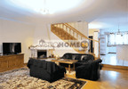 Dom na sprzedaż, Warszawa Stare Włochy, 320 m²   Morizon.pl   6430 nr4