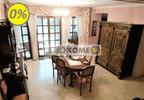 Dom na sprzedaż, Zalesie Górne, 375 m² | Morizon.pl | 6770 nr5